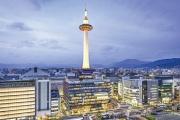 اليابان تحرق نفاياتها... وتولّد منها كهرباء