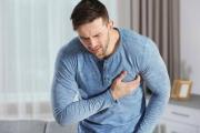 عوامل منسيّة تُعزِّز النوبات القلبية