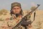 بالصور... 'ولاية سيناء' ينشر تفاصيل عملية تفجير مدرعات للشرطة المصرية