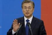 رئيس كوريا الجنوبية يعارض امتلاك أسلحة نووية رغم تهديدات الشمال