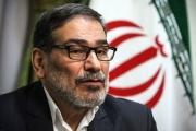 إيران من الداخل