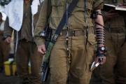 'حوافز' لوقف تراجع أعداد المقاتلين في الجيش الاسرائيلي