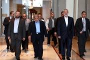 زيارة وفد قيادي من حماس الى مصر في ظل الازمة الانسانية التي يعاني منها قطاع غزة