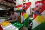 طهران تحذر: استفتاء كردستان سيجرّ الفوضى إلى المنطقة