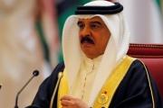 البحرين: أحكام بالسجن على 4 متهمين بإنشاء جماعة إرهابية وتمويل الإرهاب