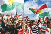 الدولة الكردية.. فشلت سبعا فهل تنجح الثامنة؟