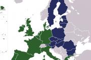 إعادة تعريف أوروبا والأوروبيين