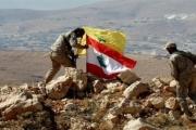 الاستنزاف والإخضاع وبدائل المبادرة بالمشرق العربي