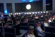 قطر: هكذا يعمل 'الذباب الإلكتروني' لدول الحصار