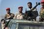 الحوثيون يرفعون الضرائب على اليمنيين لزيادة مواردهم المالية