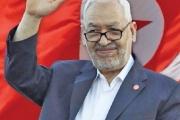 قصّة تونس من بورقيبة إلى الغنّوشي ومن بن علي إلى الحرّيّة