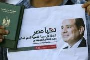 مصر تدخل عصر الـ'بدون'.. أين تضع الحكومة معارضيها بعد سحب الجنسية منهم مع التعديلات الأخيرة؟