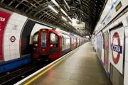 المتهم بهجوم مترو لندن اشترى محتويات القنبلة من الانترنت