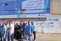 الفضائيات الفلسطينية لا تبالي بالشباب
