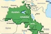 انفصال كردستان العراق ليس حتميًا وإلغاء الاستفتاء ما زال خيارًا واردًا.. بشرط