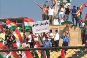 كردستان العراق: تمرد مزمن بانتظار الدولة المُنتظرة