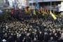 حزب الله يمنع «الشيعة غير اللبنانيين» من حضور المراسم العاشورائية!