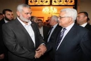 حوار «فتح» ـ «حماس»: تشاءلوا بالخير!