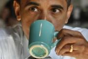 شرب الشاي والقهوة في العمل يهدد الصحة...والجراثيم هي السبب