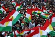 استفتاء إقليم كردستان: بين الإصرار الكردي والمعارضة الإقليمية