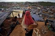 أطبّاء الأمم المتحدة: ثمّة أدلة على عمليات اغتصاب في ميانمار
