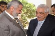المصالحة الفلسطينية: ملفّا الأمن والموظفين عهدة عند الاستخبارات المصرية