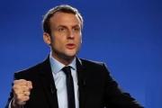 اختبار صعب لماكرون مع انتخابات مجلس الشيوخ الفرنسي