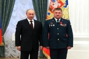 روسيا تنتقم لمقتل جنرالها في سوريا.. عشرات القتلى والجرحى