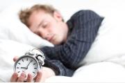 دراسة حديثة: قلة نوم الإنسان تعرضه للإصابة بأمراض قاتلة