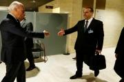 دي ميستورا وسؤال النصر والهزيمة في سوريا