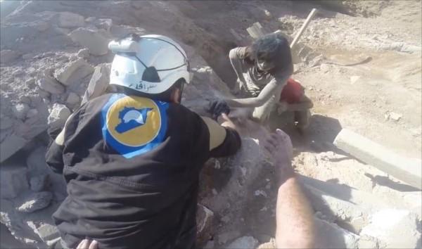 تجدد الاشتباكات بين قوات النظام وفصائل المعارضة في ريف إدلب الشرقي