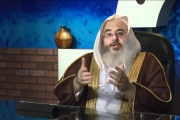 السلطات السعودية تعتقل الشيخ المنجد ودعاة آخرين