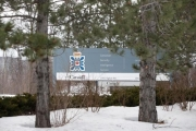 كندا تمنع وكالاتها من تبادل معلومات قد تفضي إلى التعذيب