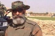 'انتقاماً للقرداحة' … إعدام ميداني في دير الزور بعد أسبوعين من تهديد زهر الدين