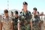 قائد الجيش اللبناني يزور واشنطن لدعم المؤسسة العسكرية