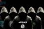 الخاصرة الرخوة لـ'داعش' في الانترنت
