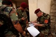 دمشق تعلن استعدادها للتفاوض مع الأكراد على الحكم الذاتي