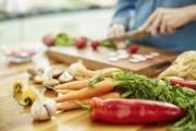 أغذية تساعدك على خسارة الوزن دون بذل أي مجهود