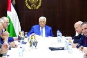 الحكومة الفلسطينية إلى غزة الأسبوع المقبل