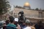 حالة إحباط بالأوساط الإسرائيلية بعد 'عملية القدس'.. لماذا؟