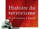 تاريخ الإرهاب قديم