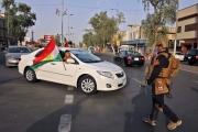 كردستان الحلم: دولة فاشلة على أرضية جيوسياسية هشة