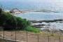 التعديات على الشاطئ: اخلاء الشاغلين بعد 1994