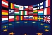 قوة ميركل وتوجّهات الاتحاد الأوروبي