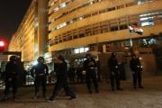 التلفزيون المصري تحت سيطرة 'الرقابة الإدارية'