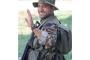 حزب الله يستعيد جثث 5 من قتلاه  في سوريا