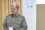 أشهر شاعرة كردية عالمية تتساءل: هل هناك فرق بين الاستبداد العربي والدكتاتورية الكردية؟.. إليك هدف البارزاني الحقيقي من الانفصال