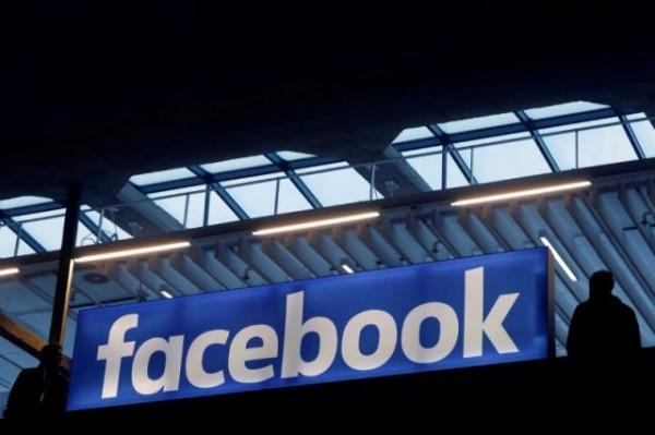 «فيسبوك» يكتب نهاية «الغرب المتوحش»