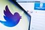 تويتر يُجرّب زيادة الحد الأقصى لعدد الحروف المسموح بها في التغريدات إلى 280