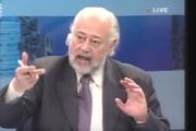 هل إختار العرب الفدرالية تفادياً للتقسيم؟؟؟؟